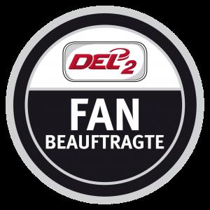 Offizielle Seite der DEL2 Fanbeauftragten