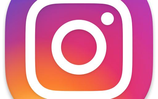 Instagram @fanbeauftragtedel2
